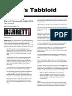 AmmoLand Gun News February 1st 2011
