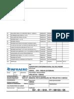 MANUAL DE ELABORAÇÃO DE PROJETO_V05_02_03_09.pdf