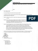 WT Compliance Update 2-5-2020