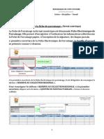 Guide_Fiche_Electronique_Parrainage.pdf