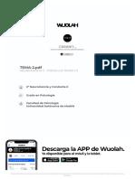 wuolah-free-TEMA-2-3