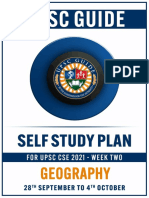 02547c895c99d-GEOGRAPHY week 2 STUDY PLAN