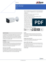 DH-IPC-HFW2431TP-ZS-S2-datasheet.pdf