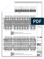 Foundation drawing.pdf