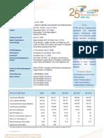 DocumentFile_1369EN_FactSheet_PTTEP_Profile
