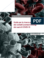 Rapporto ISS COVID-19 53_2020.pdf