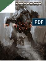22- Drone.docx