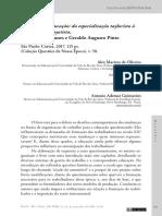 A_fabrica_da_educacao_da_especializacao_taylorista