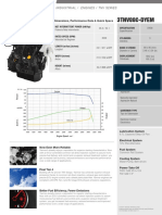 3TNV88C-DYEM.pdf