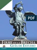 10683-into-the-breach-study-guide