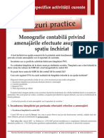 monografie-contabila-privind-amenajarile-efectuate-asupra-unui-spatiu-inchiriat.pdf