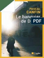Pascal Canfin –  Le Banquier de Daech (2020).pdf