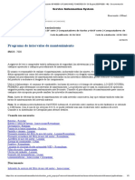 9 Programa de intervalos de mantenimiento.pdf