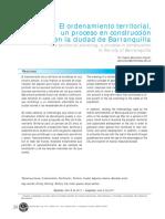 Dialnet-ElOrdenamientoTerritorialUnProcesoEnConstruccionEn-6578933 (1).pdf