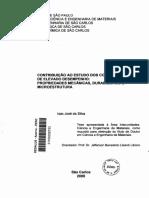 Contribuição ao estudo dos concretos de elevado desempenho (tese) 2000_unlocked.pdf
