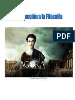 FILOSOFÍA+10°.doc