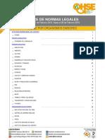 Indice-Normas-Legales-01-28-Febrero-2019