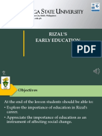 Rizals Early Education_07ef1e882fe518c1016e831b3e53d68c