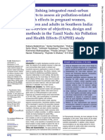Study 3.pdf