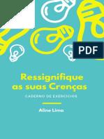 Caderno+de+Exercícios+-+Aline+Lima (1)