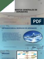 PRESENTACION CGA INTRO DPA1