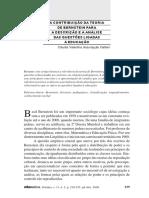 2008, GALLIAN - A CONTRIBUIÇÃO DA TEORIA DE BERNSTEIN.pdf