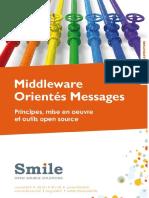 LB_Smile_MOM.pdf