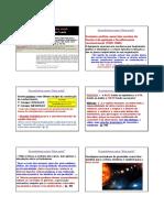 (2020) Aula 5 - O positivismo como física social (1)