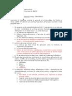 PREGUNTAS LECTURA DIEGO NAVA.docx