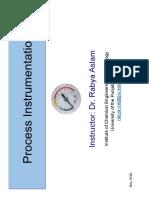 FT-PROCESS-NST-1.pdf