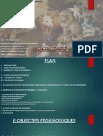 zoonosesbacteriennesetbrucellose-190612200029.pdf