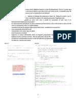 Comentarea_codurilor_sursa