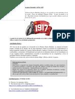 HISTORIA3Actividad 11 05 A  22 05 (2).pdf