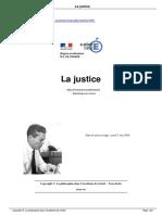 la-justice_a1081