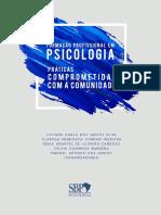 Inserção da diversidade sexual e de gênero no itinerário formativo de estudantes de psicologia