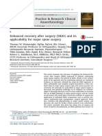 ERAS-for-Major-Spine-Surgery