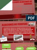 ciencia_de_materiales2 (1)
