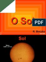 Sol.ppt