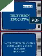 TelevisiónEducativa