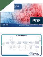 Material Degradação_CSAEducacional Rev3.pdf