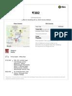 OLA RECEIPT.pdf