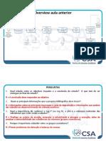 Material Degradação_CSAEducacional Rev3-páginas-53-68