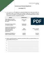 TP 2° Actividad Complementaria.pdf