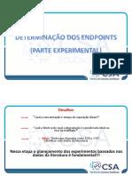 Material Degradação_CSAEducacional Rev3-páginas-69-102