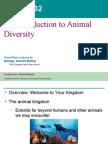 32- Animaldiversity Text