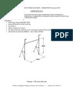 Pauta Ej3 CI5202 Prim 2015