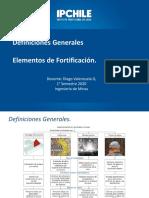 03_-_Definiciones_generales
