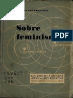 VazFerreira_SobreFeminismo_1933.pdf