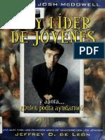 Soy Lider de Jovenes - Jeffrey de Leon.pdf