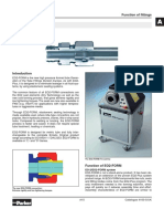 PARKER-EO2-FORM UK.pdf